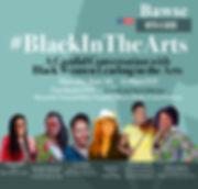 #BlackInTheArtsGraphic.jpg