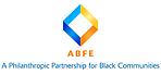 abfe-header-large.png