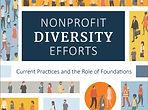 Nonprofit-Diversity-Efforts_Cover_border