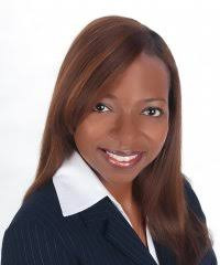 BWAC 11: Angelique Grant on Recruiting and Talent Management: Counting Heads vs. Making Heads Count