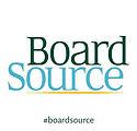 boardsoarce.jpg