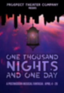 1000 NIGHTS graphic FINAL DRAFT.jpg