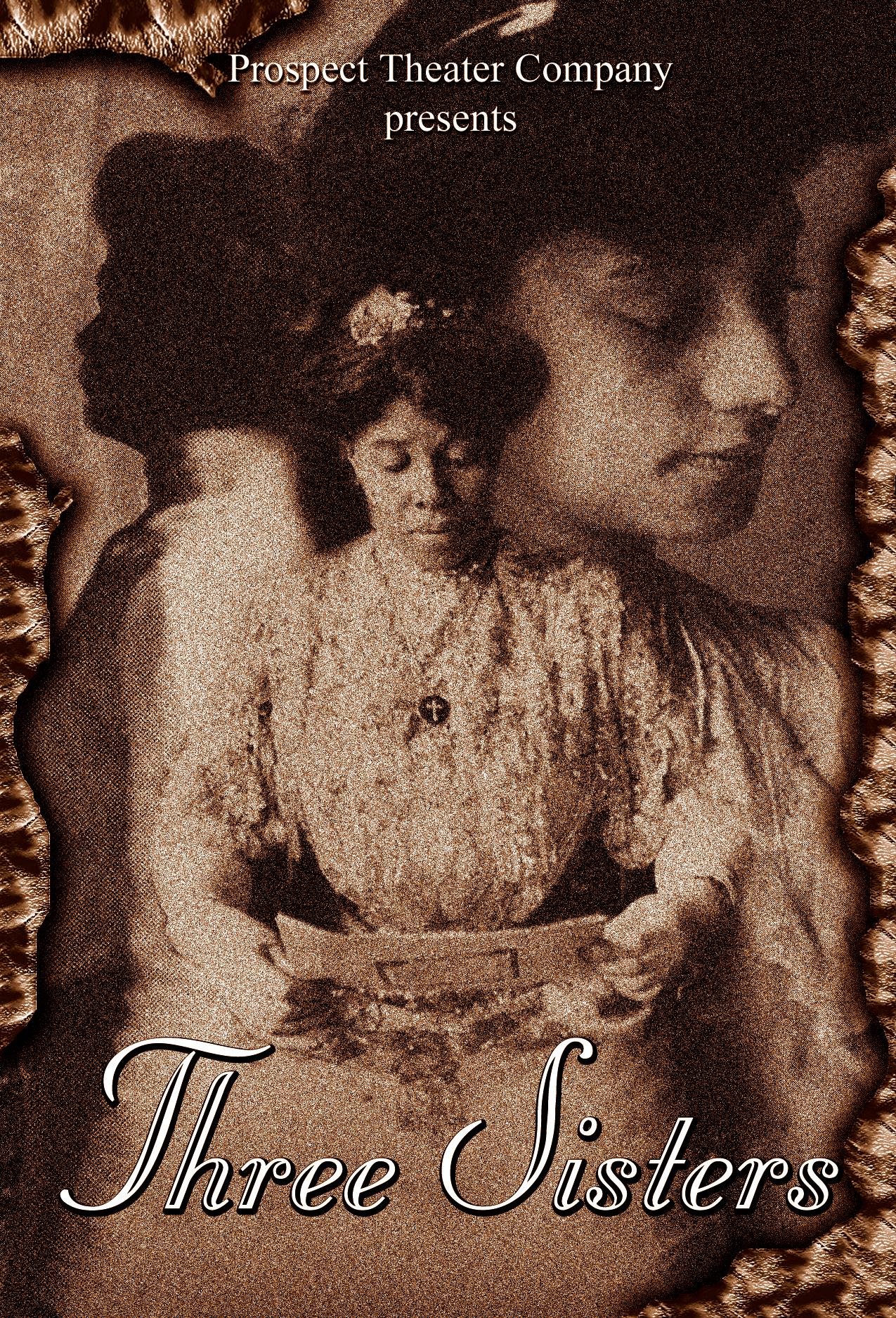 Three Sisters (2002)