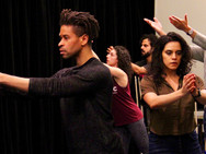 L to R Chad Goodridge - Gabriella Perez - Ashkon Davaran - Sepideh Moafi - Graham Stevens -photo by Chris Milligan.jpg