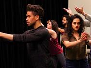 L to R Chad Goodridge - Gabriella Perez - Ashkon Davaran - Sepideh Moafi - Graham Stevens -photo by Chris Milligan.jpg