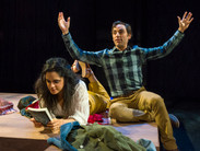 Sepideh Moafi - Ben Steinfeld - photo by Richard Termine.jpg