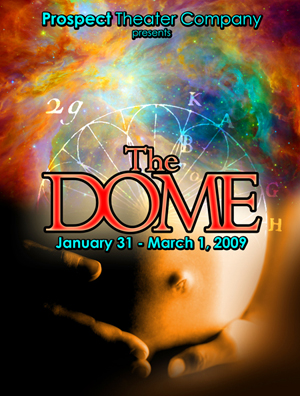 The Dome (2009)