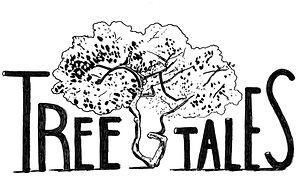 LSBerke_TreeTalesTitleFINAL_LO-RES.jpg
