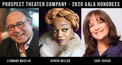gala honoree pics 2020.jpg
