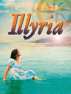 Illyria (2008)