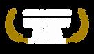 ISA_AW_OS_Jan_2021_(White).png