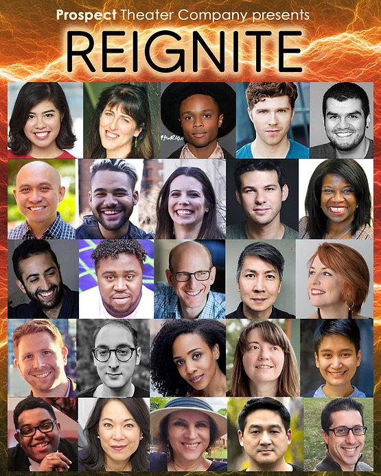 REIGNITE Writer collage STRIPS.jpg