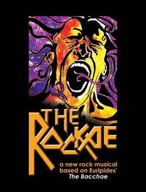 The Rockae (2007)