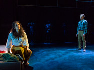 Sepideh Moafi - Ben Steinfeld - and Company - photo by Richard Termine.jpg