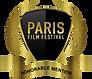 honorable_mention DSS Paris FF.png