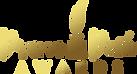 dd 2020 logo.png