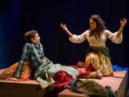 New - Ben Steinfeld - Sepideh Moafi - photo by Richard Termine.jpg