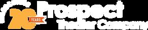 ProspectLogoReversed_19.01.29.png