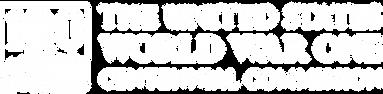 WW1_logo_v2_white.png