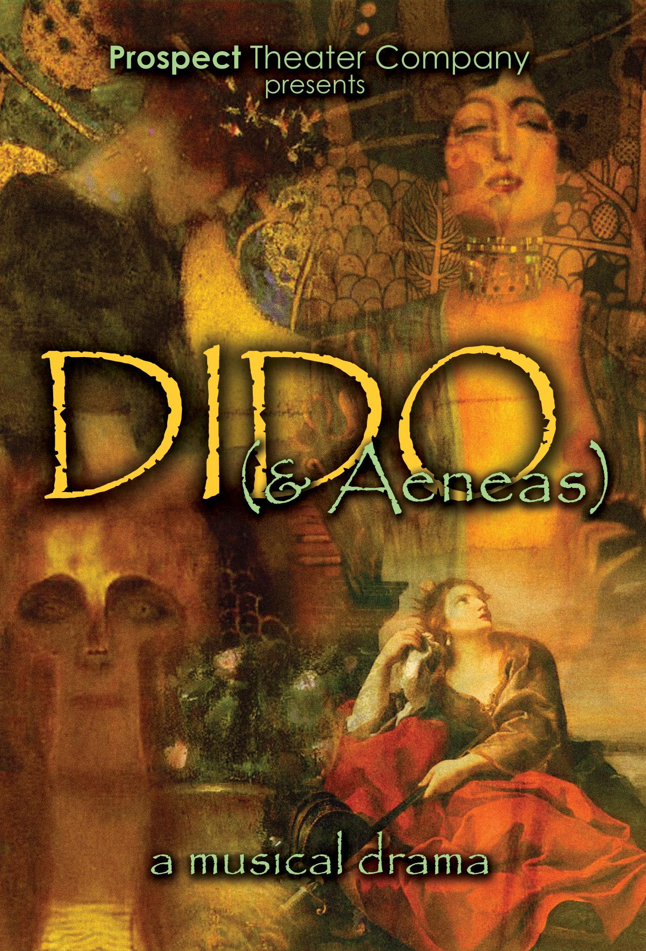 DIDO & Aeneas (2004)