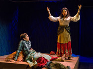 Storyteller - Ben Steinfeld - Sepideh Moafi - photo by Richard Termine.jpg