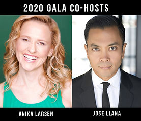 gala co-host pics.jpg