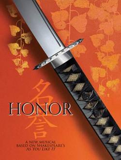 Honor (2008)
