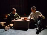 New Ben Steinfeld and Graham Stevens - photo by Richard Termine.jpg