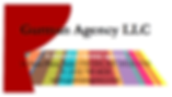 Gurman Agency Logo.png