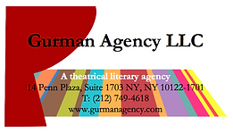 Gurman Agency Logo.png