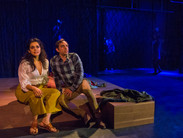 Sunset Song - Sepideh Moafi - Ben Steinfeld - photo by Richard Termine.jpg