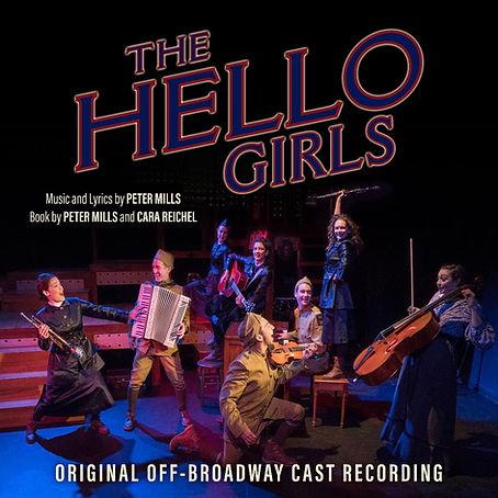 album cover HELLO GIRLS.jpg