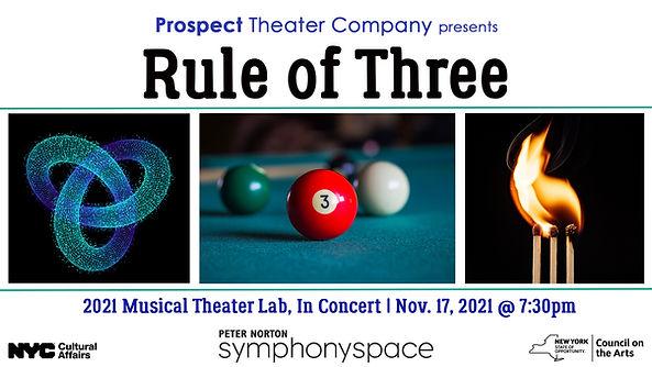 RULE OF THREE Draft Graphic REV.jpg