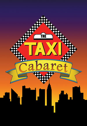 The Taxi Cabaret (2004)