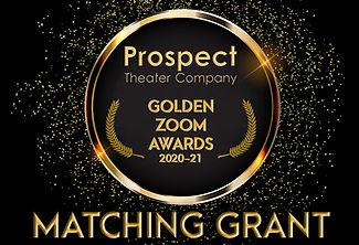 Golden%20Zoom%20Graphics%20OVATION%20800
