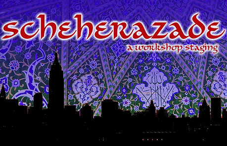 Scheherazade Title only.jpg