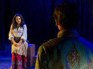 Sepideh Moafi - Ben Steinfeld - Scheherazade Intro - photo by Richard Termine.jpg