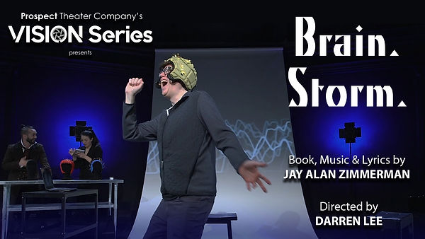 Brain Storm Title Logo FINAL.jpg