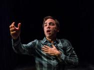 New Ben Steinfeld - photo by Richard Termine.jpg