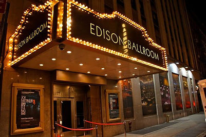 124_large_edison-ballroom-outside.jpg