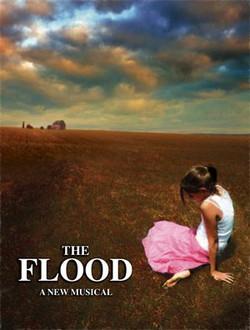 The Flood (2006)