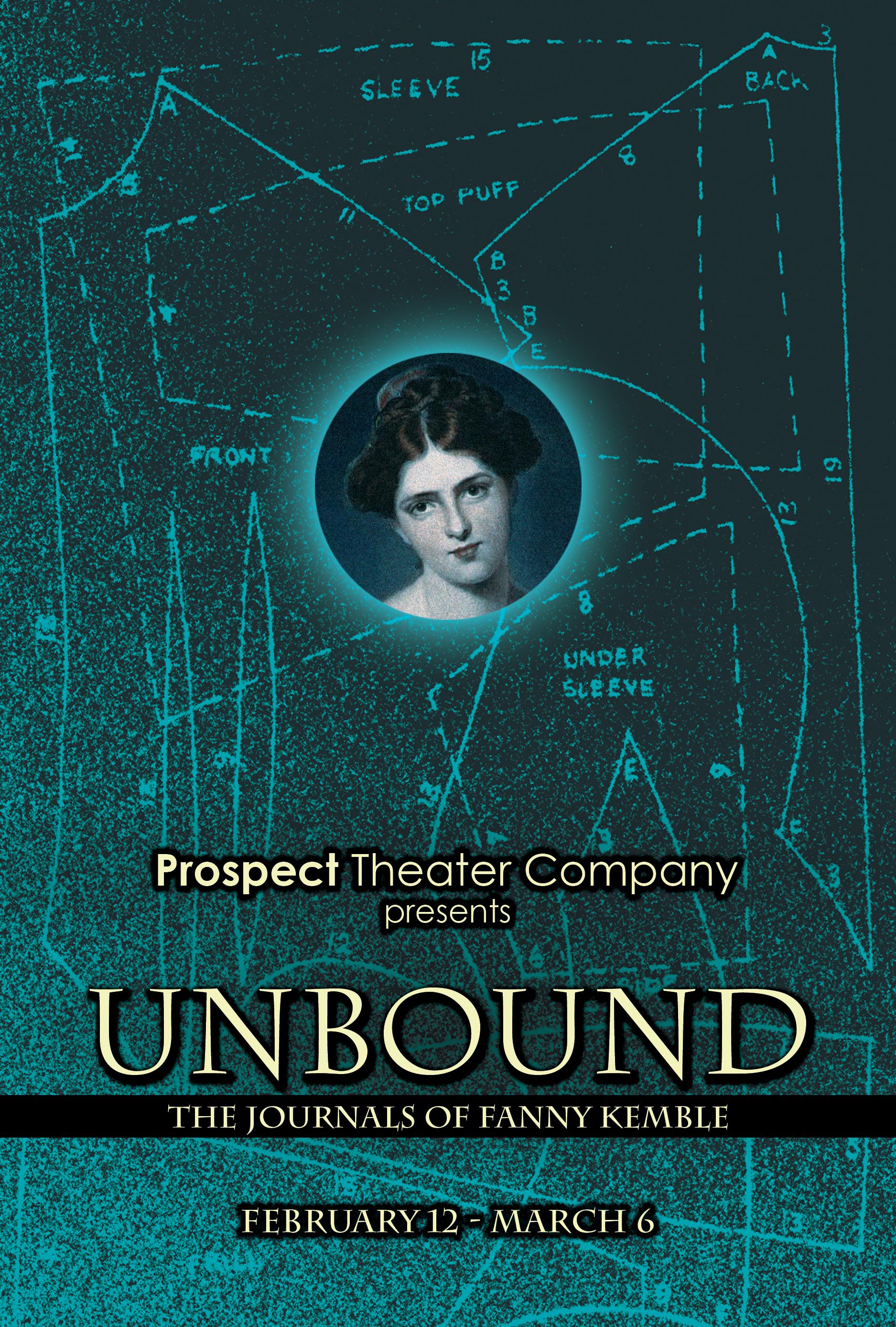 Unbound (2006)