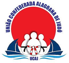 LOGO UNIÃO ALAGOANA.jpg