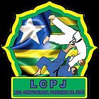 LOGO PIAUI.png
