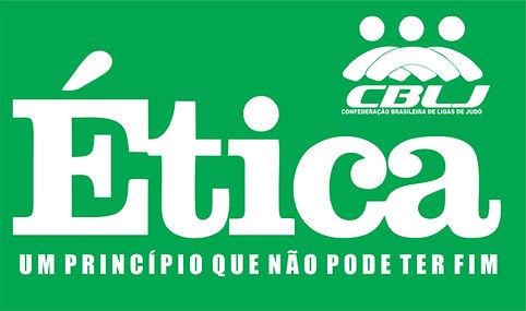 ETICA.jpg