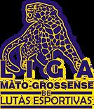 LIGA MATO GROSSO DE LUTAS ESPORTIVAS 000