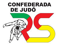 CONFEDEWRADA RS.jpg
