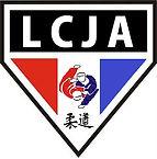 LCJA.jpg