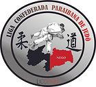 logo Paraiba.jpg