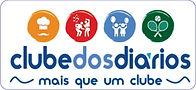 clube dos diarios.jpg